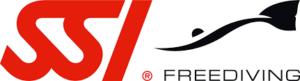 Partenza Corso Freediving 1° Livello @ Impianti Sportivi Paganelli | Firenze | Toscana | Italia